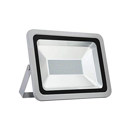New BBT Brand Marine Grade Waterproof LED Multi Color Floodlight with Remote