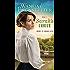 Sarah's Choice (Brides of Lehigh Canal Book 3)