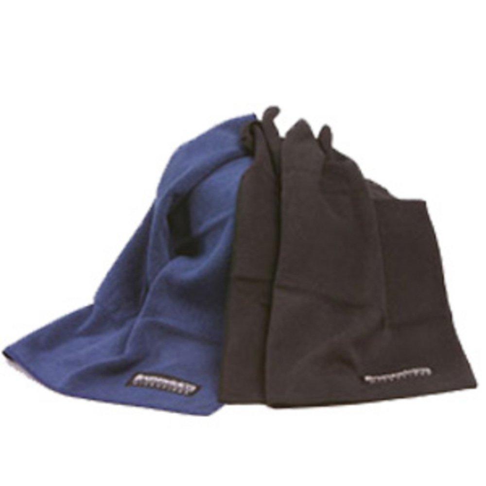 Brunswick Bowling Ball Microfiber Towel, Bowlingkugel Handtuch 860226