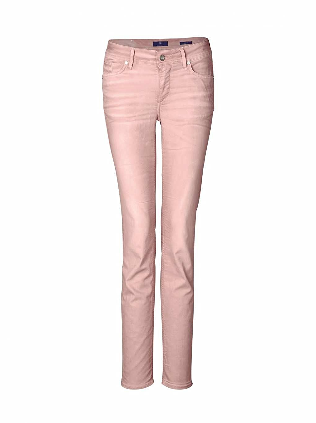 super specials look good shoes sale good looking Bogner Jeans Damen Jeans SO Slim (ash Rosa 795) (29/34 ...