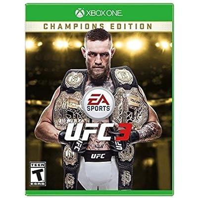 ea-sports-ufc-3-champions-edition