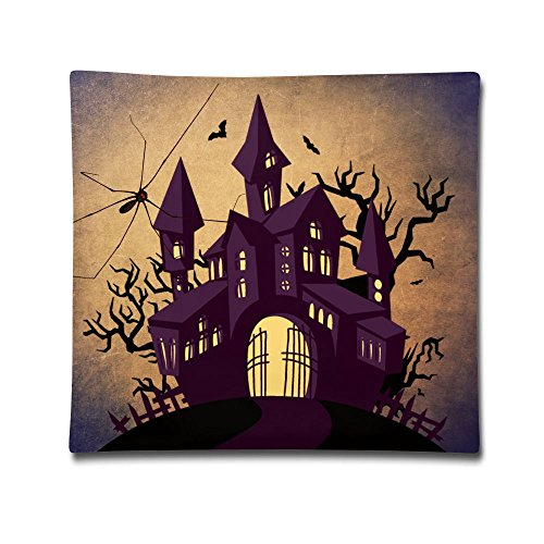 Personality Tv Ideas Costume (Halloween Christmas Art Pillow Cloth Furnishings Pillows,Casual Pillows Gift Student Pillows,Bedding 18x18