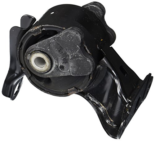 Genuine Honda 50805-SJF-981 Transmission Mounting (Automatic Transmission) Rubber Assembly