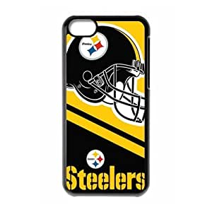diy phone caseWY-Supplier Custom Case Pittsburgh Steelers for ipod touch 5 Case Cover,Slim-fit Pittsburgh Steelers Hard Case Cover for ipod touch 5diy phone case