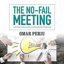 The No-Fail Meeting