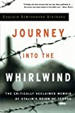 img - for Journey into the Whirlwind by Eugenia Ginzburg (2002-11-04) book / textbook / text book