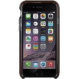 Tech21 Classic T21-4257 Frame Etui pour iPhone 6 Gris