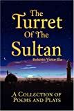 The Turret of the Sultan, Roberto Victor Illa, 1425780318