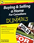 Buying and Selling a Home For Canadia...