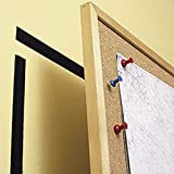 VELCRO Brand - Sticky Back Hook and Loop Fasteners