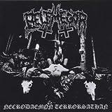 ++Necrodaemon-Terrorsathan