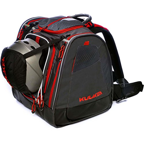 Kulkea Boot Trekker Ski Boot Backpack