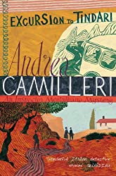 Excursion to Tindari: The Inspector Montalbano Mysteries - Book 5