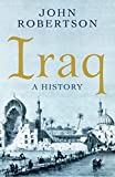 Iraq: A History (Short Histories)