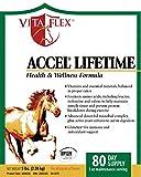 Vita Flex Accel Lifetime Health and Wellness