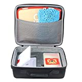 co2CREA Organizer Case Replacement for Creative Set and Fire Tablet
