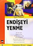 img - for Endiseyi Yenme book / textbook / text book