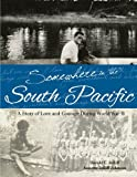Somewhere in the South Pacific, Ms Annette Jolliff Johnson and Harold C. Jolliff, 1492237191