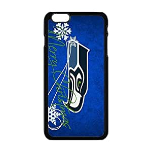Cool-Benz NFL seattle seahawks Phone case for iPhone 6 plus