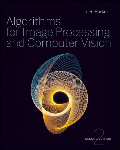 Download Algorithms for Image Processing and Computer Vision Pdf