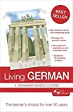 Living German: 7th edition