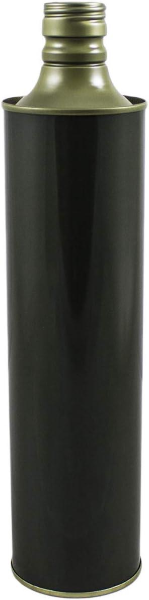 12 Tappi 32MM BIERRE 12 LATTINE A Bottiglia da 0.75LT per Olio DOLIVA