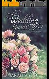 The Wedding Guests: A Tassamara Short Story