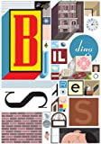 """Building Stories"" av Chris Ware"