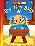 One Tiny Baby, Mark A. Taylor, 0784722951