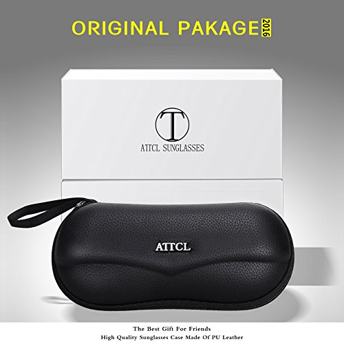 21758091f0f Attcl Sunglasses Men Company