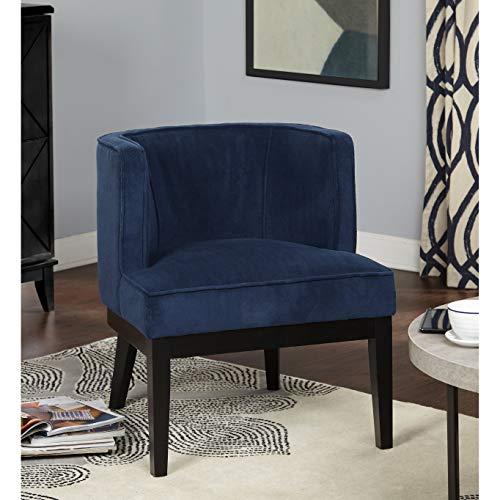 Sensational Top 10 Best Foyer Chairs Reviews 2017 2018 On Flipboard By Inzonedesignstudio Interior Chair Design Inzonedesignstudiocom