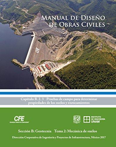 Obra Civil e instalaciones Terracería