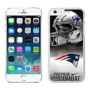 Premium KVtXe3726dwHfP Case With Scratch-resistant/ New England Patriots Case Cover For Samsung Glass S4 Cover