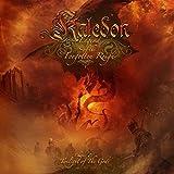 Twilight of the Gods by KALEDON (2015-05-04)