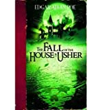 [(The Fall of The House of Usher )] [Author: Matthew K. Manning] [Aug-2013]