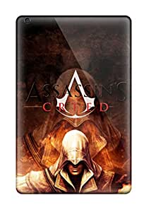 Jimmy E Aguirre's Shop Ipad Mini 2 Case Slim [ultra Fit] Assassinscreedfire Protective Case Cover 2041988J42595484