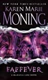 Faefever, Karen Marie Moning, 0440244390