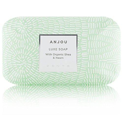 (Anjou Soap)