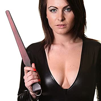 Eros guide bdsm toys