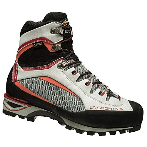 Trango Tower Grey Light Berry La Womens Sportiva GTX EPxC85nwaq