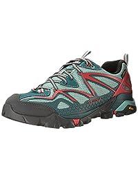 Merrell Women's Capra Sport Gore-Tex Trail/Hiking Shoe
