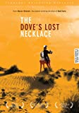 Dove's Lost Necklace / [DVD] [Import]