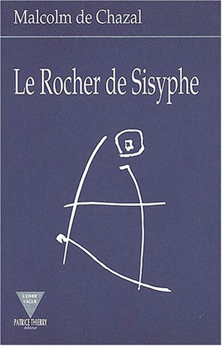 Sisyphe [Pdf/ePub] eBook