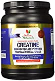 Cheap Creatine Monohydrate Powder