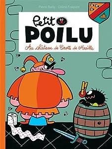 """Afficher """"Petit Poilu Au château de Crotte de Maille"""""""