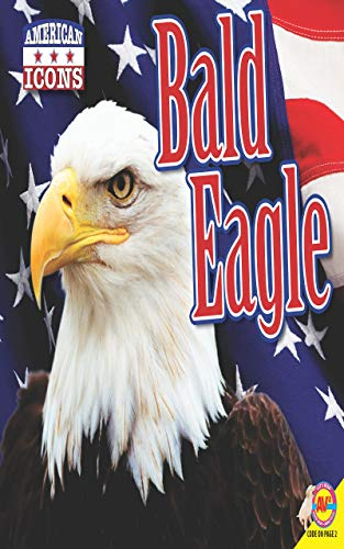 (Bald Eagle (American Icons))