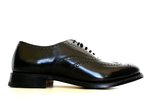 church's scarpe uomo