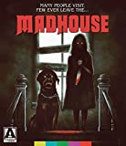 Buy Madhouse (2-Disc Special Edition) [Blu-ray + DVD]
