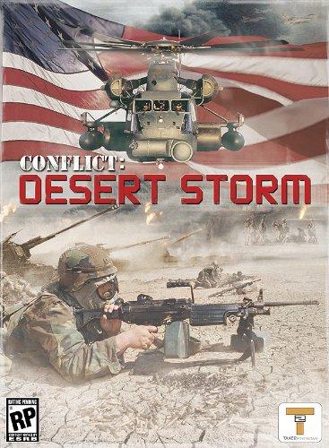 conflict-desert-storm-download