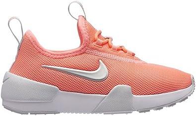Nike Ashin Modern PS | Sneakers